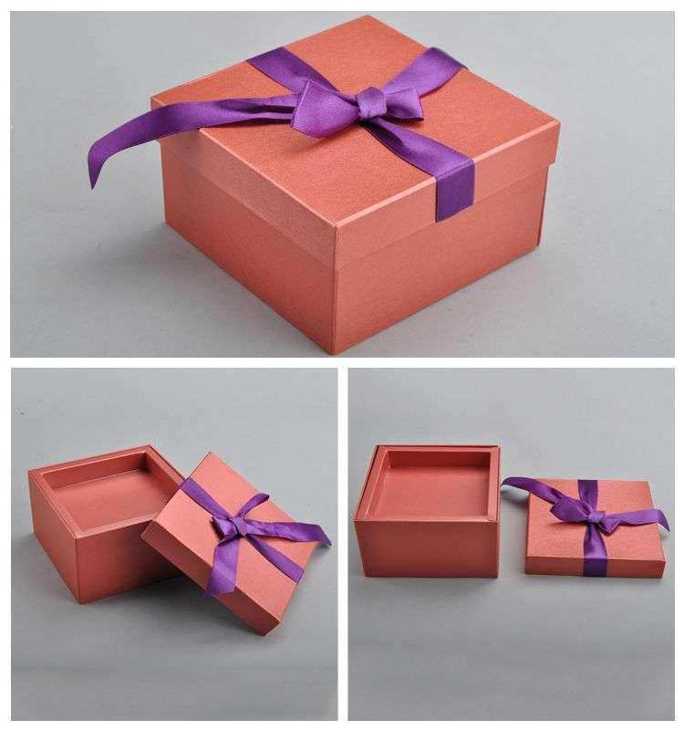 Handmade Customize Packaging Box Manufacturers