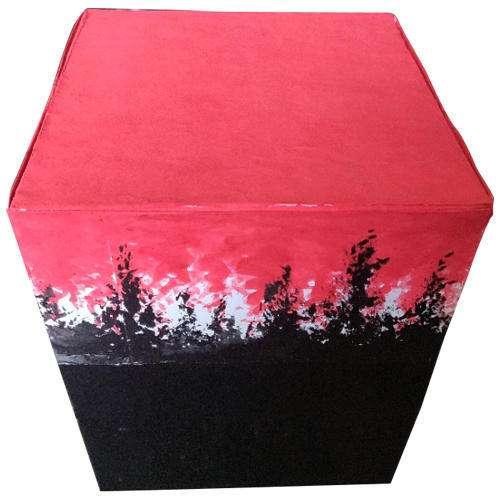 Handmade Decorative Box Manufacturers