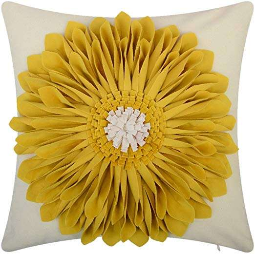 Handmade Decorative Cushion Cover Manufacturers