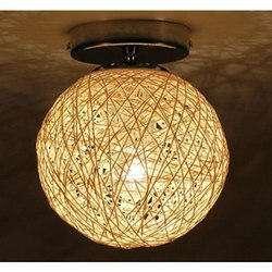 Handmade Decorative Lamp Manufacturers