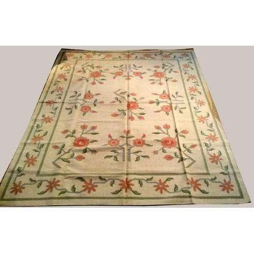 Handmade Decorative Mat Manufacturers