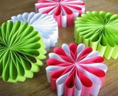 Handmade Decorative Paper Craft Manufacturers