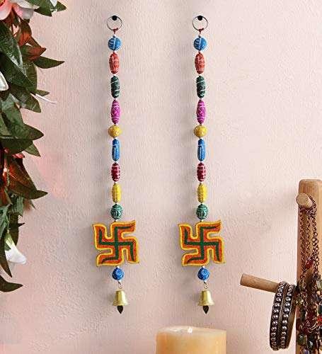 Handmade Decorative Piece Manufacturers
