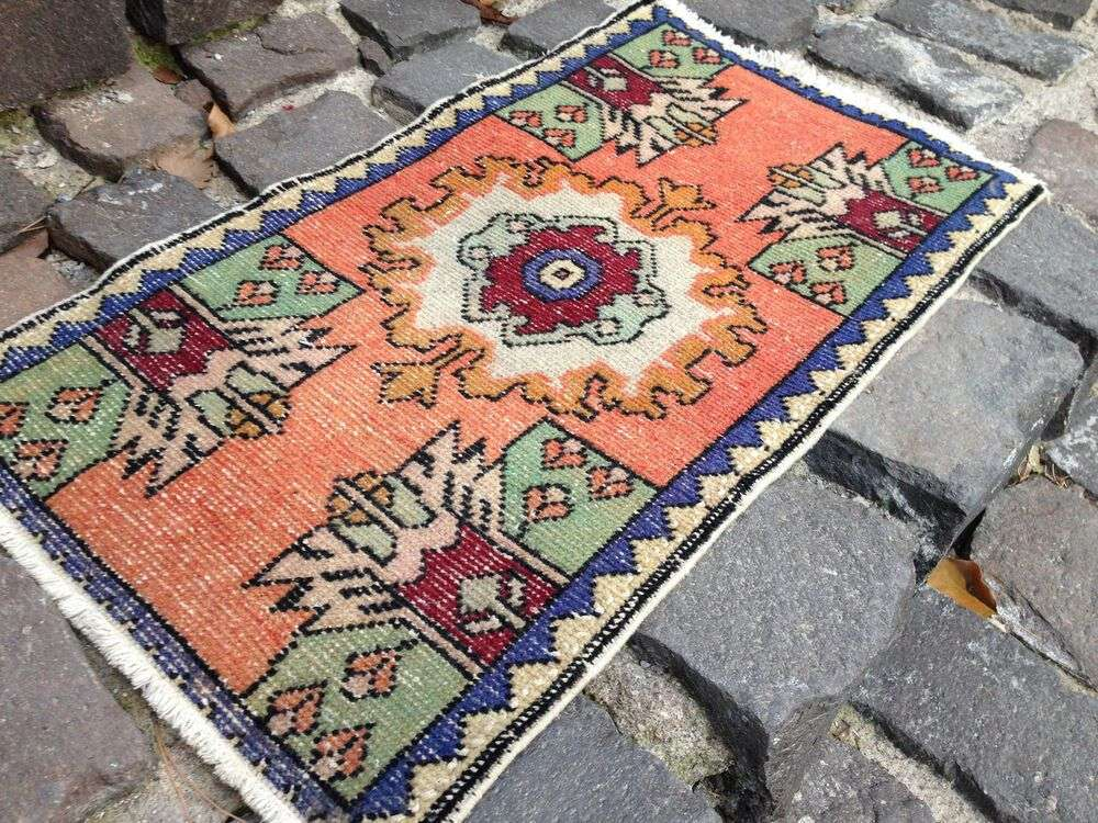 手工门地毯 制造商