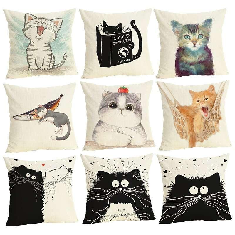 Handmade Fashion Cushion Cover Manufacturers