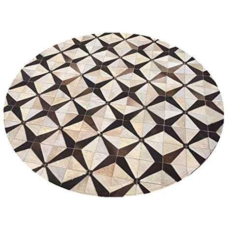 Handmade Fashion Mat Manufacturers