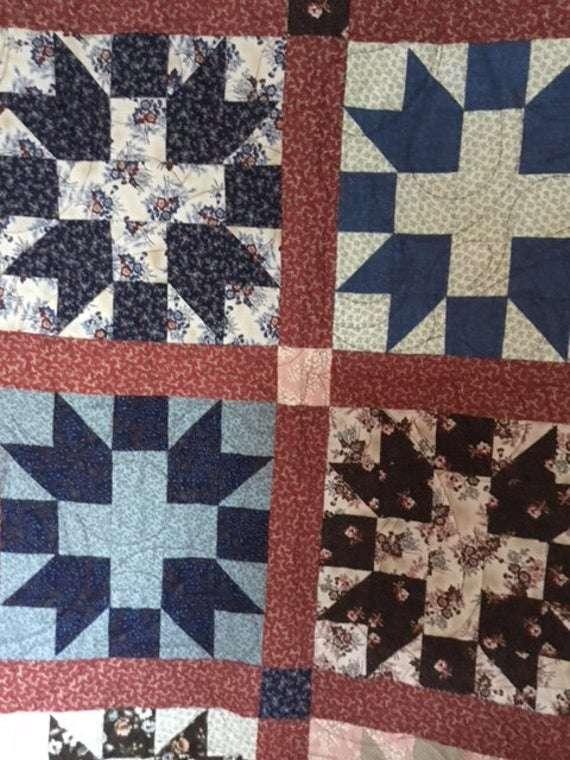 Handmade Fashion Quilt Manufacturers
