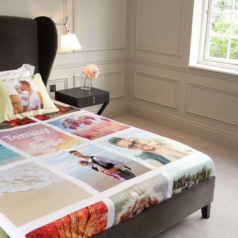 Handmade Fashion Sheet Manufacturers