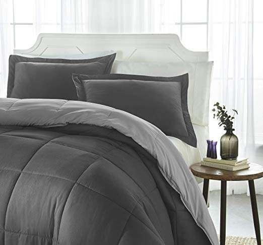 手工特色床罩 制造商