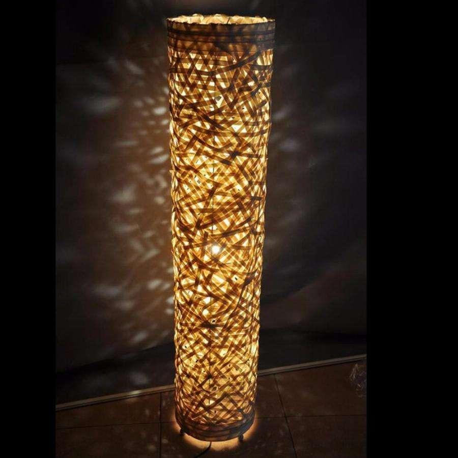 Handmade Floor Lamp Manufacturers