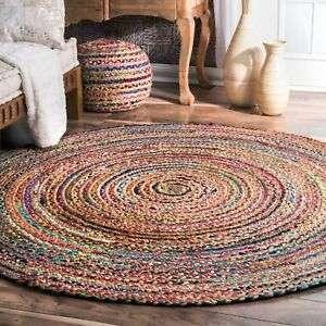 手工地板地毯 制造商