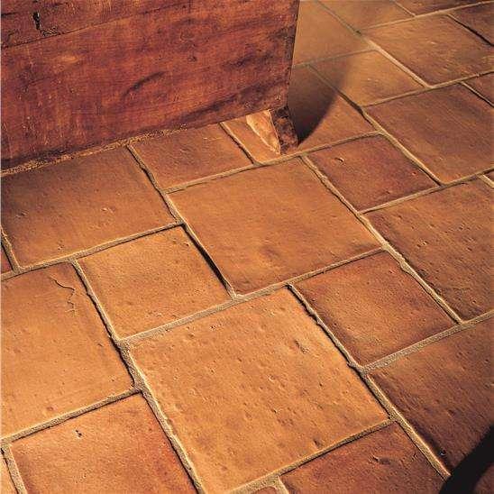 Handmade Floor Tile Manufacturers