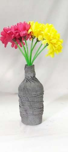 Handmade Flower Pot Manufacturers