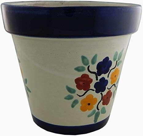 手工花园陶器 制造商