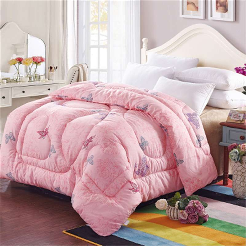 Handmade Good Comforter Manufacturers
