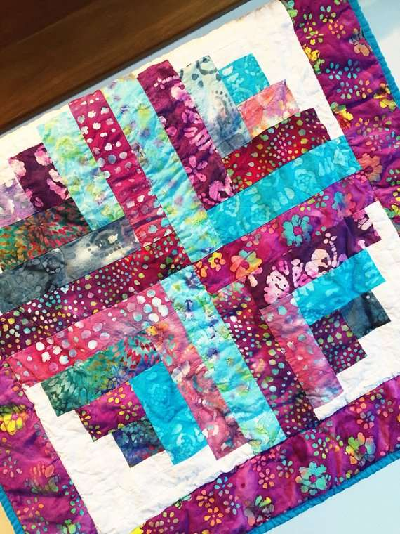 Handmade Good Quilt Manufacturers