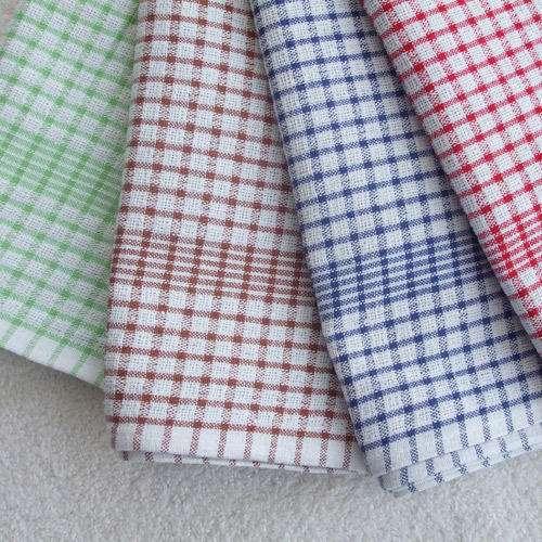 手工好毛巾 制造商