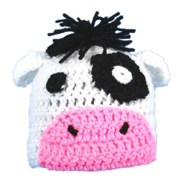 Handmade Hat Baby Manufacturers
