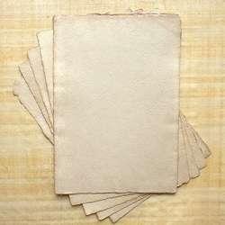 Handmade Hemp Paper Manufacturers