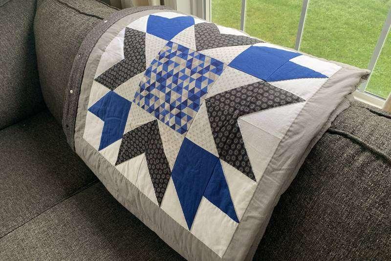 手工家居毯 制造商