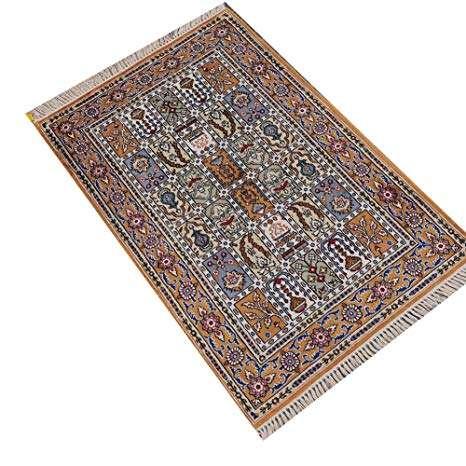 Handmade Home Carpet Manufacturers