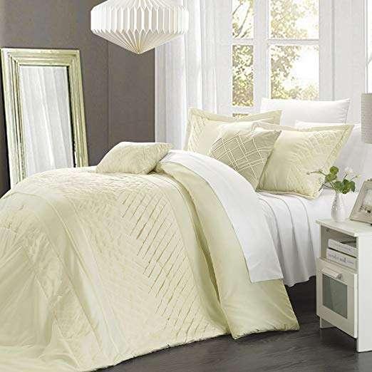 手工家居床罩 制造商