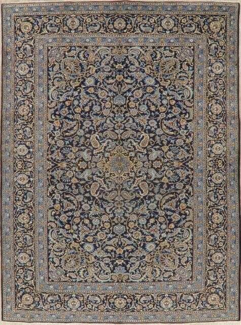 手工地毯 制造商