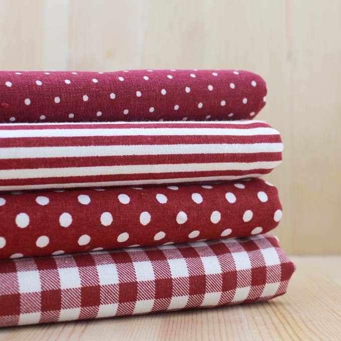 Handmade Home Textil Manufacturers