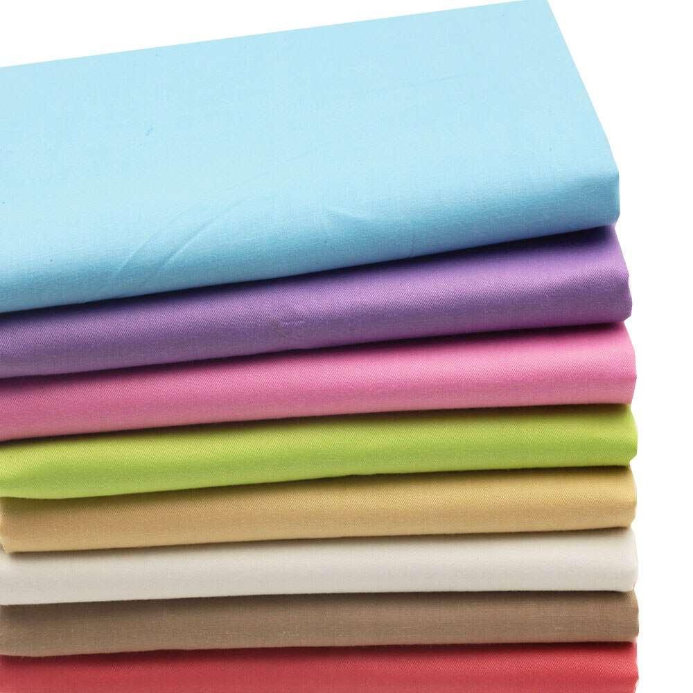 手工家用纺织品 制造商