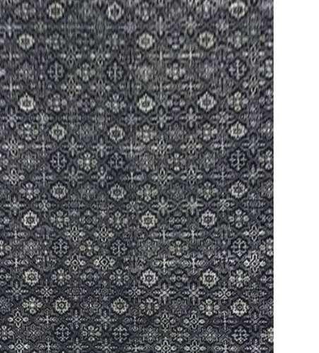 手工酒店地毯 制造商