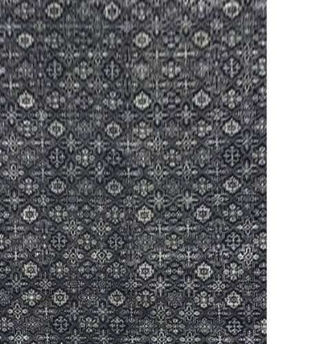 Handmade Hotel Carpet Manufacturers