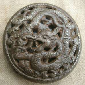 Handmade Iron Antique Manufacturers