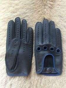 手工皮手套 制造商