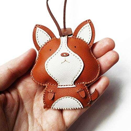 手工皮革玩具 制造商