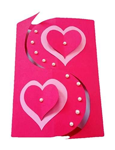 Handmade Love Card Manufacturers
