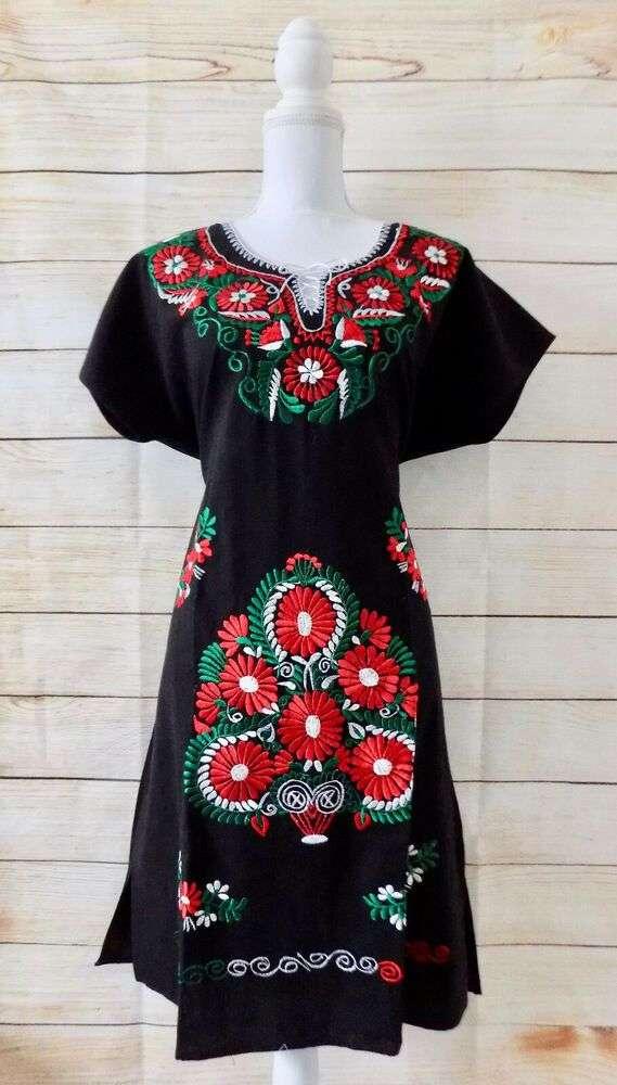 手工自然连衣裙 制造商