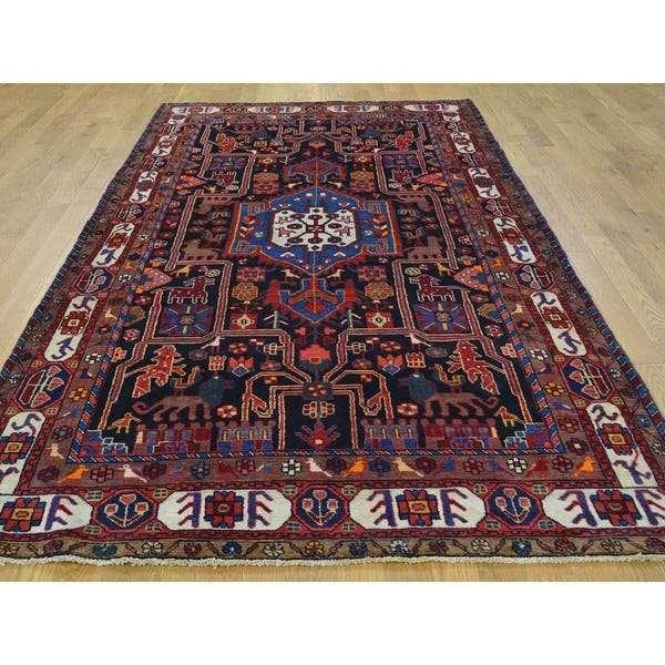 手工东方地毯 制造商