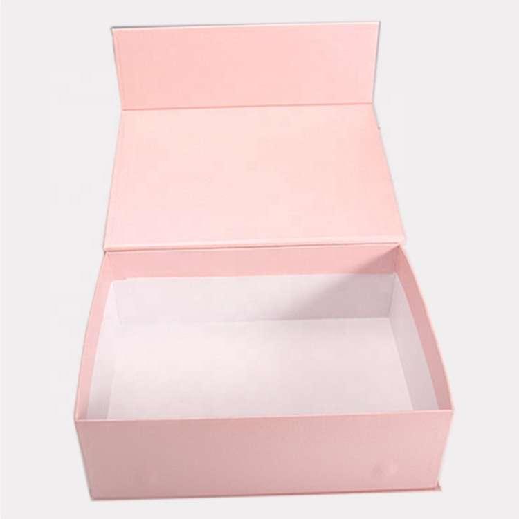 Handmade Paper Cosmetic Box Manufacturers
