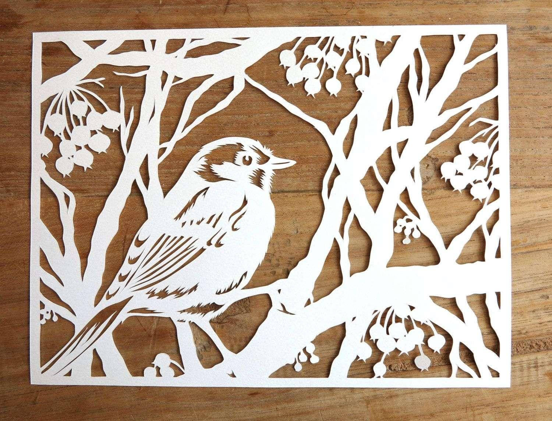 Handmade Paper Cut Manufacturers