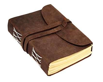 Handmade Paper Diary Manufacturers