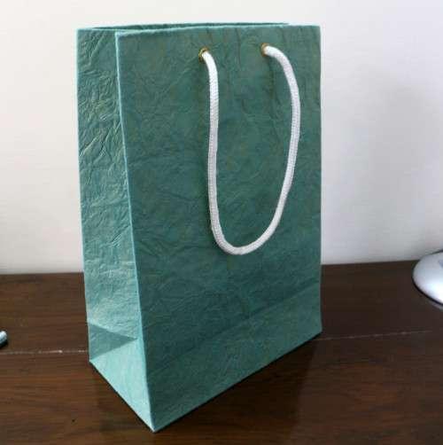 Handmade Paper Item Manufacturers