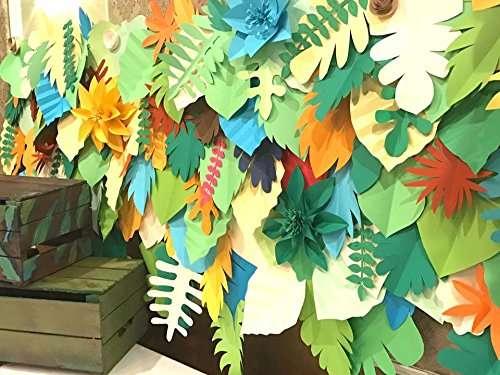 手工纸叶 制造商