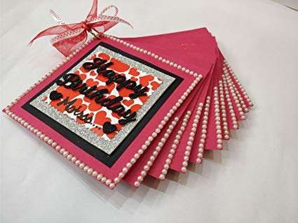 Handmade Paper Scrapbook Manufacturers