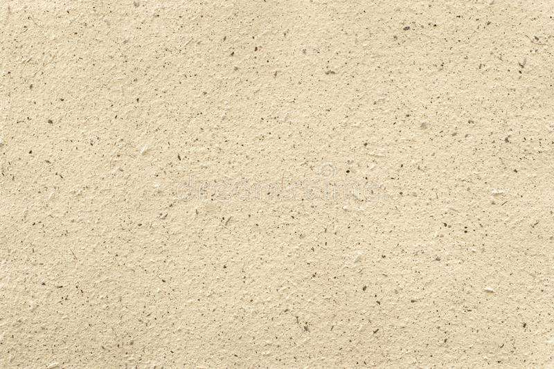 Handmade Paper Texture Manufacturers