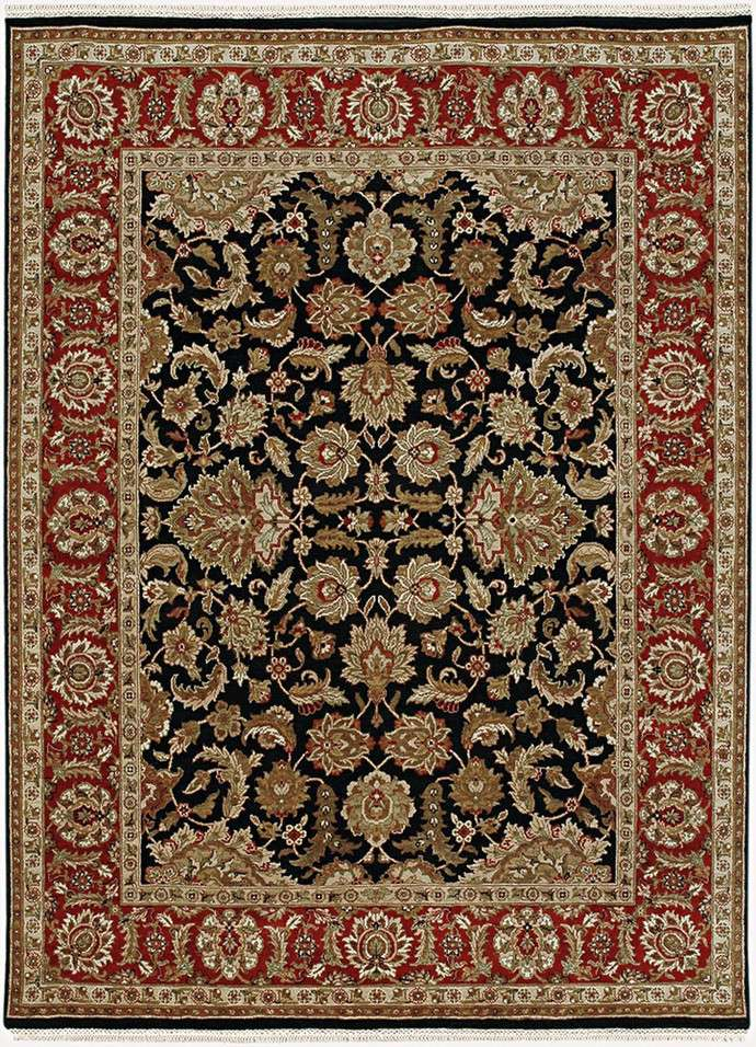 Handmade Rug Carpet Manufacturers