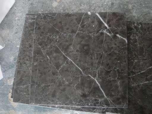 挂灰色大理石 制造商