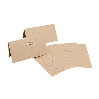 Hanging Card Printing Manufacturers