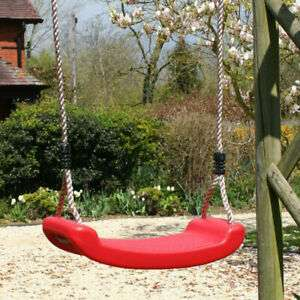 Hanging Garden Tree Manufacturers
