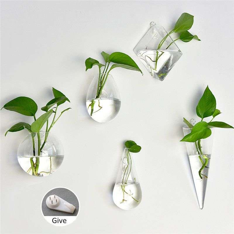 Hanging Glass Home Decor Manufacturers