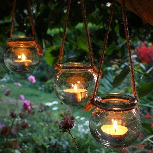 挂玻璃灯笼 制造商